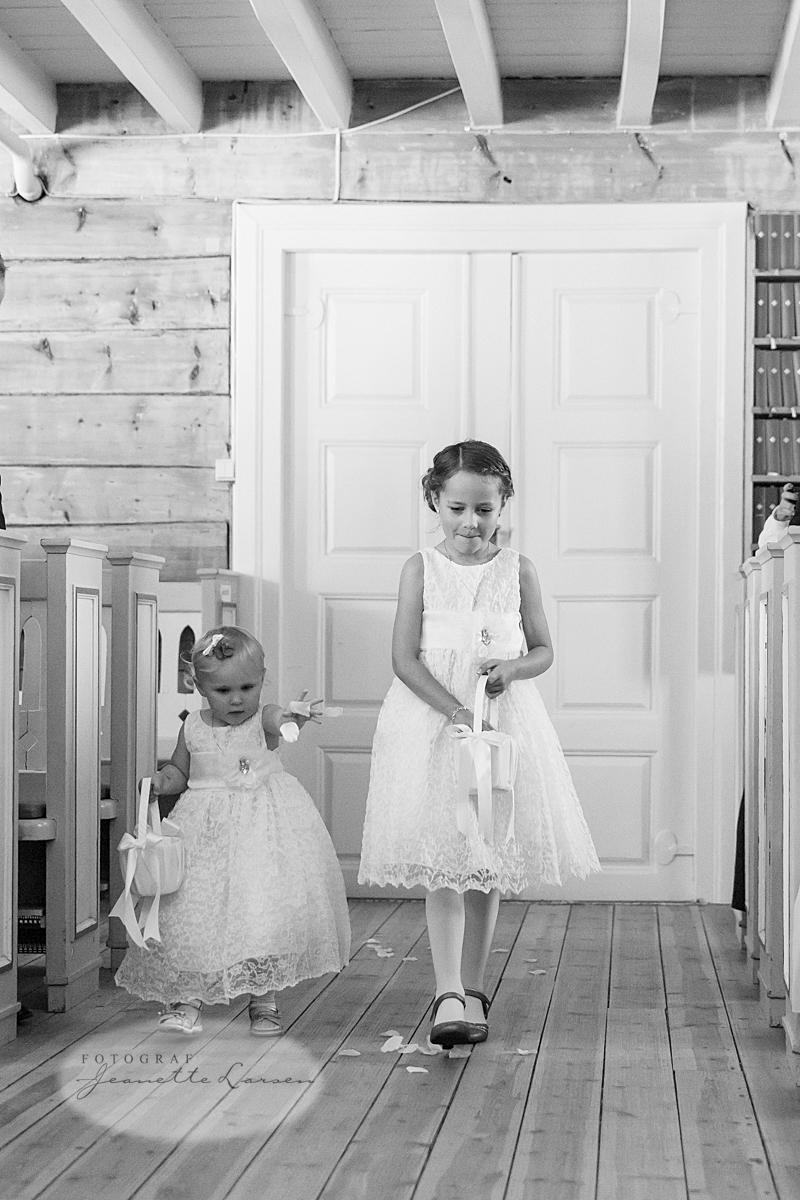 bryllup, brudepike, Revheim Kirke,