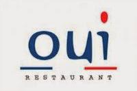 Oui Restaurant