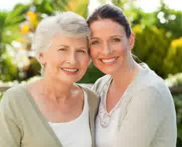 Cara Menjalin Hubungan Baik dengan Mertua