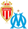 Live Stream AS Monaco - Olympique Marseille