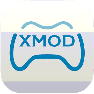 Download XmodGames v1.1.5 Latest Update February 2015