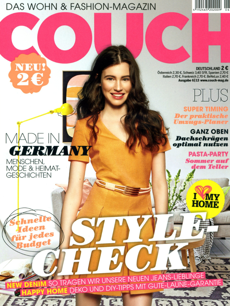 5preview blog editorial couch magazine germany. Black Bedroom Furniture Sets. Home Design Ideas