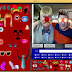 FunPic - trasforma le tue foto in cartoni animati divertenti