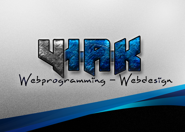 WEBDESIGNS / WEB PROGRAMMING