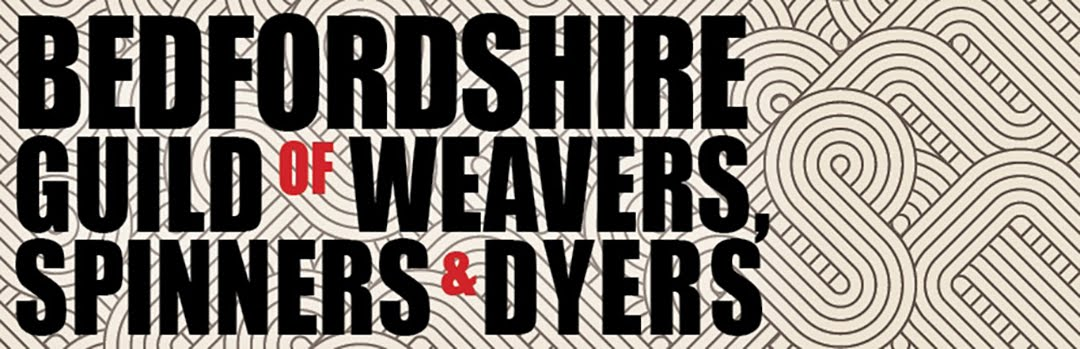 Bedfordshire Guild of Weavers, Spinners and Dyers