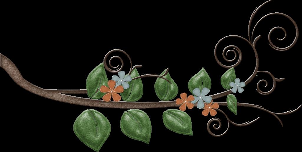 Dibujos de ramas de rboles imagui - Ramas de arboles ...