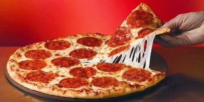 American-Pizza