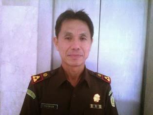 Korupsi Pemko Batam dan Bandara Hang Nadim Dibidik Kejaksaan Batam