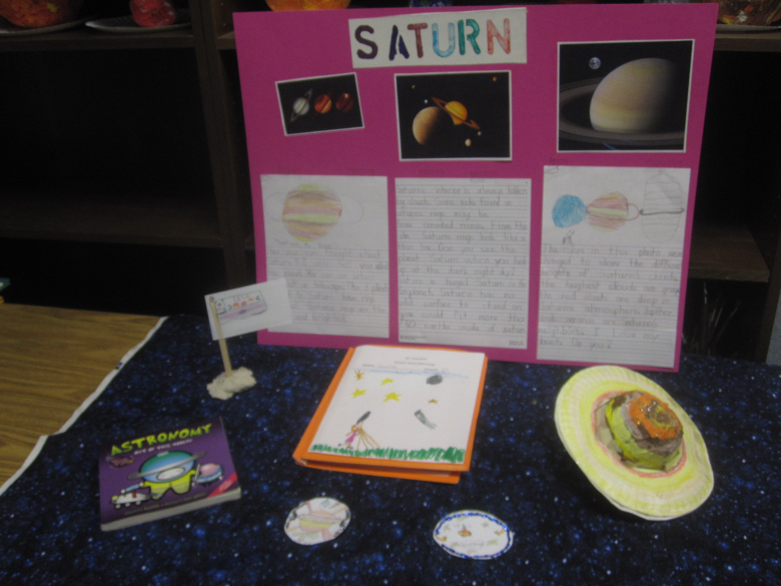 the gt classroom  our gt first grade projects for the