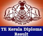 www-tekerala-org-kerala-polytechnic-result-2016-tekerala-diploma-result