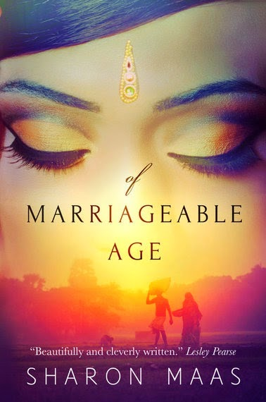 Of Marriageable Age