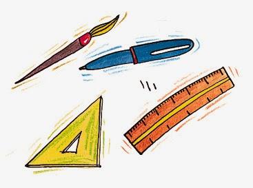 Presentasi Power Point Matematika Sma Kelas X Xi Dan Xii Sma Plus Al Falah Jatinangor Sumedang