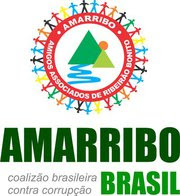 AMARRIBO Brasil