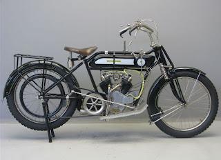 1916+Moto+Reve+Model+75A+(500+cc).jpg