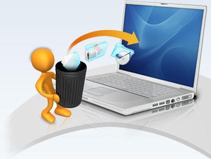 [ شرح ] انشاء نقطة استعادة نظام System Restore في Windows 8.1 System-restore-in-windows
