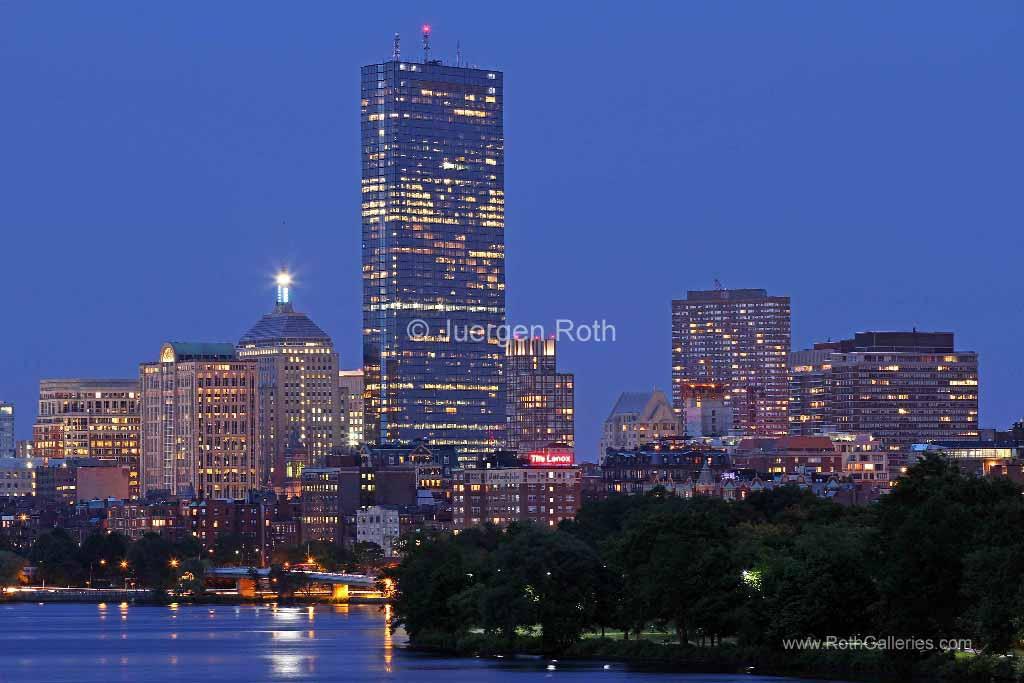 http://juergenroth.photoshelter.com/gallery-image/Boston/G00003cWcZlgWzHI/I00002kyavly6fqU