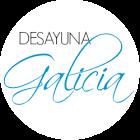 www.desayunagalicia.com