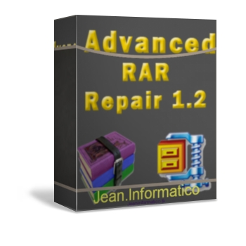 descargar advanced rar repair full