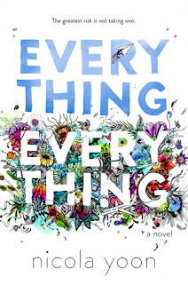 https://www.goodreads.com/book/show/18692431-everything-everything?from_search=true&search_version=service