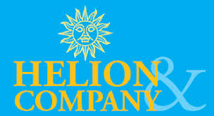 Helion and Co.