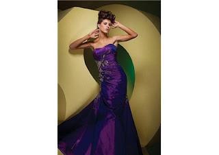 modelos de Vestidos Chiques em imagens