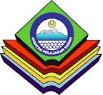 Jabatan Pelajaran Negeri Sabah
