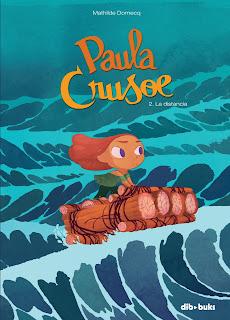 http://www.nuevavalquirias.com/comprar-paula-crusoe-2-la-distancia.html