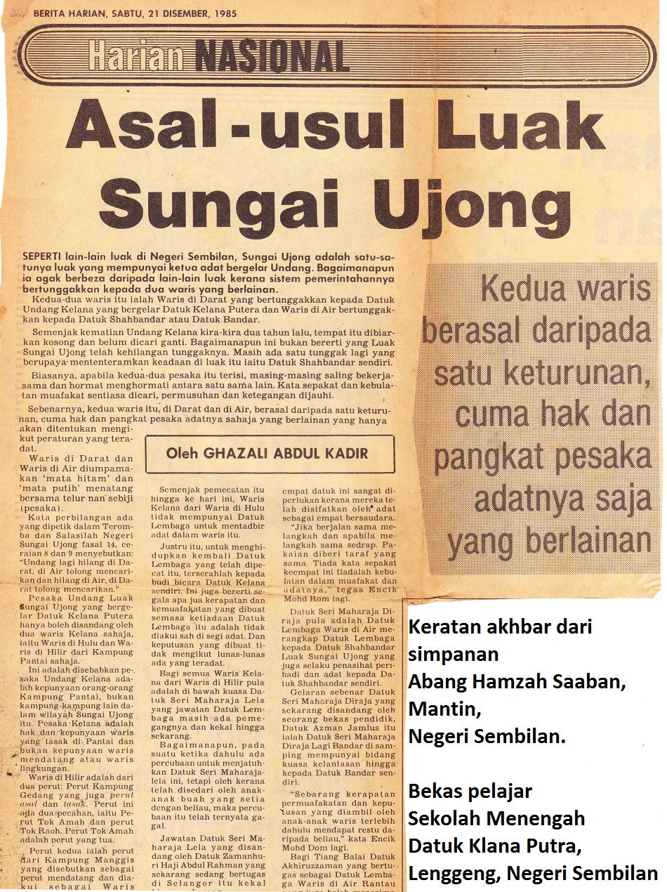 Image Result For Pulsa Murah Di Sungai Sembilan