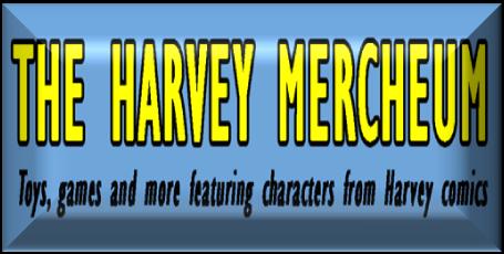 http://www.harveymercheum.com/