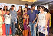Santosham south indian awards pm-thumbnail-11