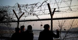 Coreea de Nord: creștini executați pentru că dețin Biblia, nou-născuții uciși