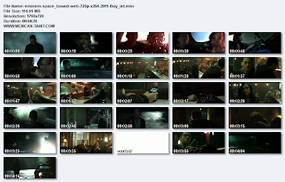 Eminem-Space_Bound-WEB-720p-x264-2011-FRAY_INT