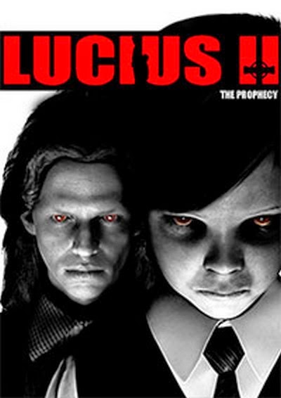 [GameGokil.com] Download Lucius II PC Game Direct Link Full Iso Codex