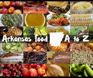A glossary of arkansas food tie dye travels with kat robinson a glossary of arkansas food forumfinder Image collections