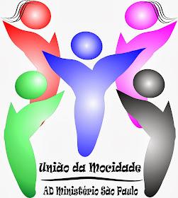 União da Mocidade AD Ministério São Paulo