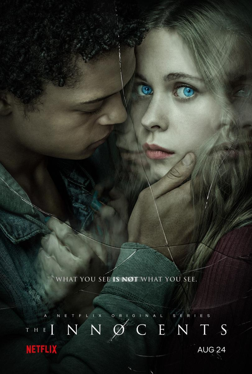 The Innocents (2018) online