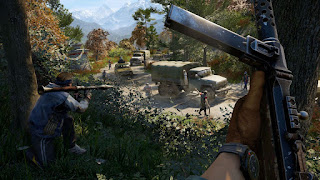 http://www.tanercihan.com/2015/12/far-cry-4-full-limited-edition-torrent.html