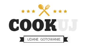 Cookuj.pl | Twoja internetowa książka kucharska!