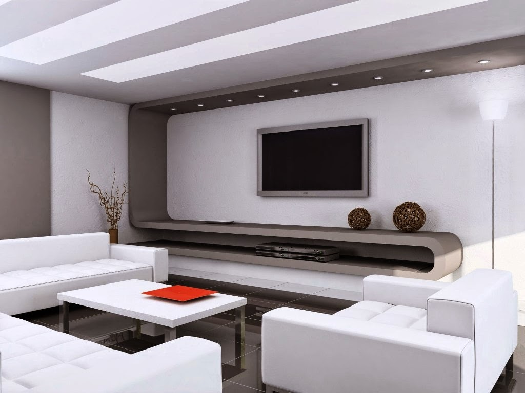 9 interesting Interior Design Ideas Living Room Pictures for Your ...