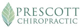 Precott Chiropractic
