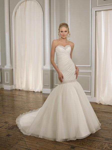 vestidos de novia: Descuentos vestido de novia