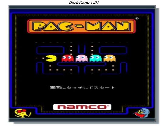 Pacman Maze Game.jpg