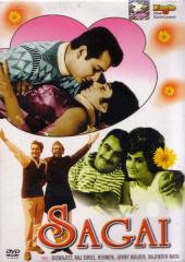 Sagaai 1966 Hindi Movie Watch Online
