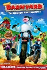Watch Barnyard (2006) Megavideo Movie Online