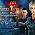 Sacra Terra: Kiss of Death v1.1 Full Apk Data