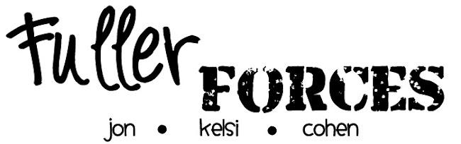 Fuller Forces