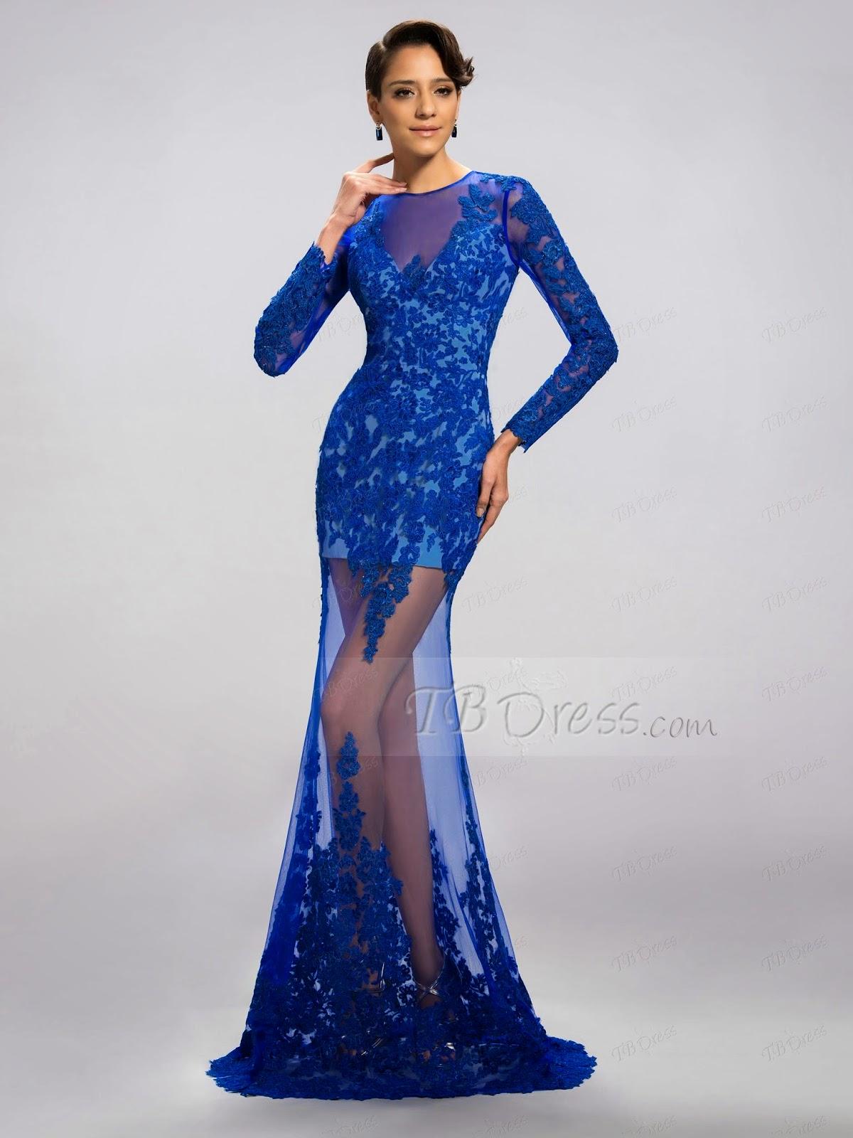 Cheap Formal Dresses For Women - Laura Williams
