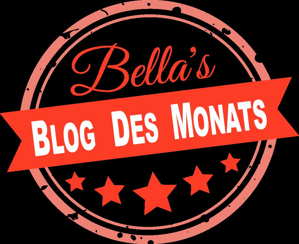 Blog des Monats Februar