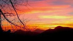 Immagini Val dei Mocheni