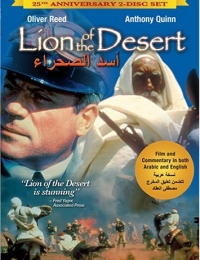 Omar Mukhtar: Lion of the Desert | Bmovies